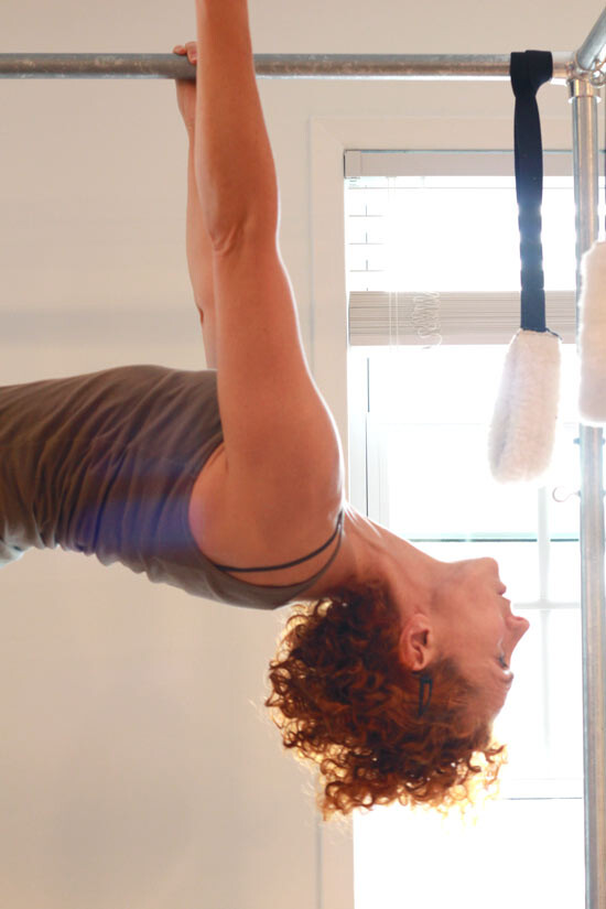 Port Jefferson Pilates